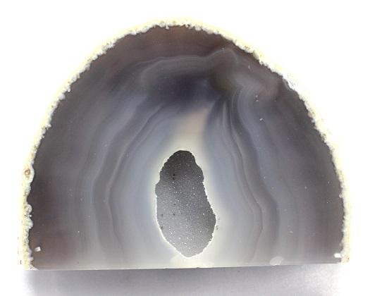 Agate Geode 03