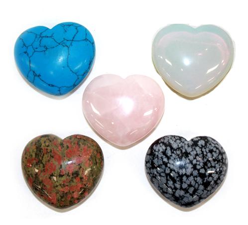 Hearts Bulk Buy