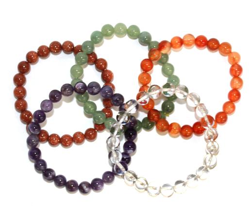 Bead Bracelets Bulk Buy 5